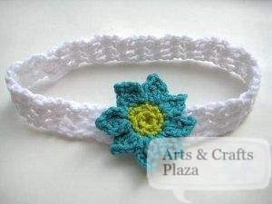 17 Crochet patterns 3